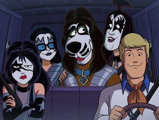 File:Promo of gang as KISS.jpg