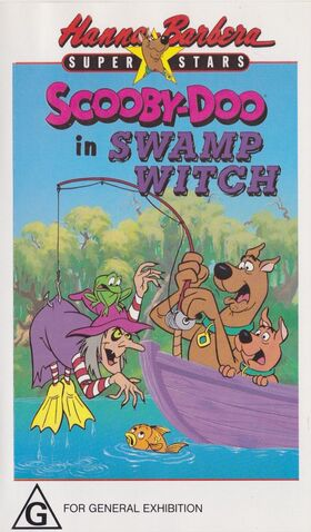 File:SD in Swamp Witch.jpg
