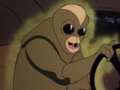 Alien (Strange Encounters of a Scooby Kind).png