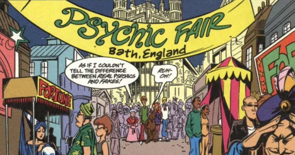 File:Psychic Fair.png
