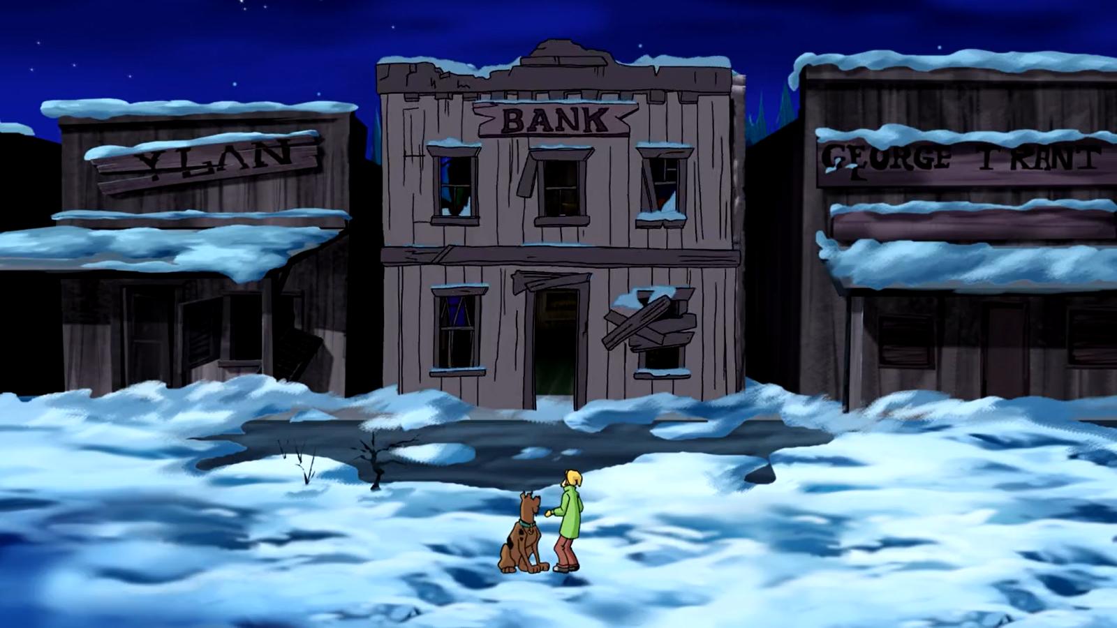 File:Huntersville Bank.png