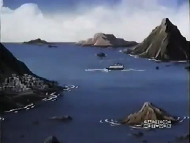 File:Greek islands.png