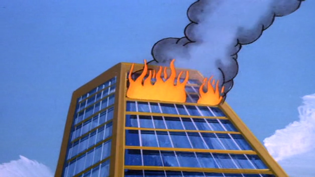 File:Sky High Inferno.png