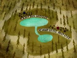 File:Camp moose.png