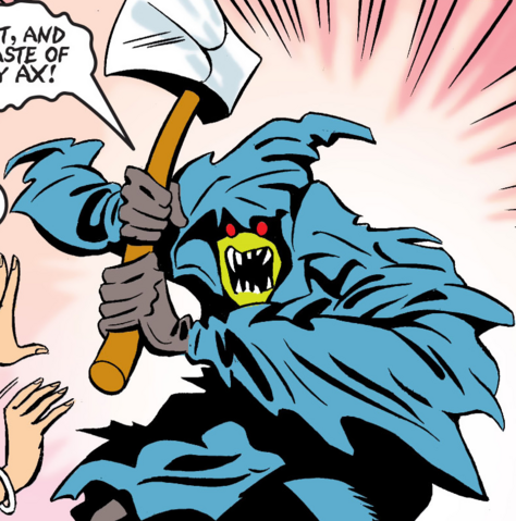 File:Monster (Prom Fright).png
