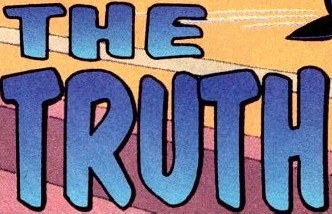 File:The Truth title card.jpg