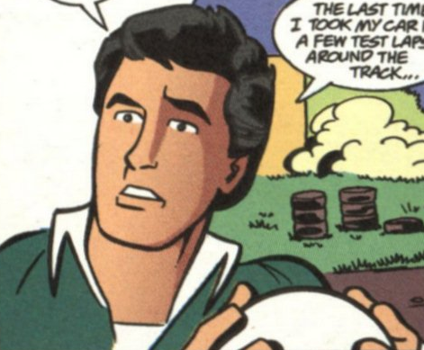 File:Johnny Zoom.png