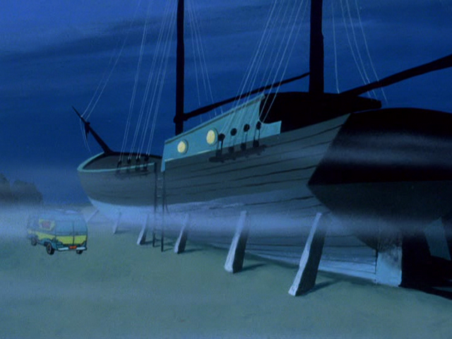 File:Ebenezer Shark's boat home.png