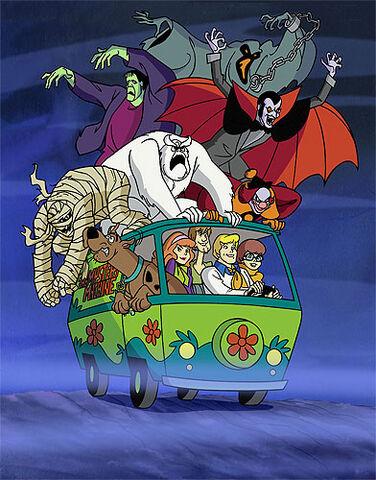 File:Scooby Doo Halloween.jpg