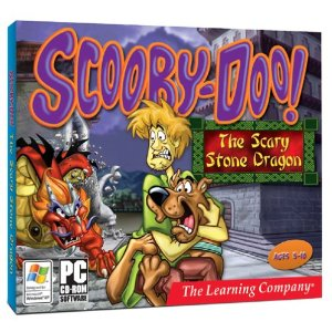 File:Scary stone dragon game.jpg