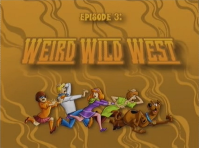 File:Weird, Wild West title card.png