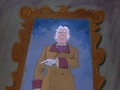 Thumbnail for version as of 01:29, July 15, 2014