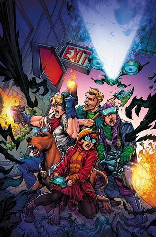 File:SA 7 textless cover.jpg