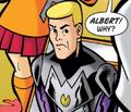 Albert (Dreadlines!) unmasked.png