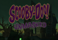 Unmasked title card (hvc).png