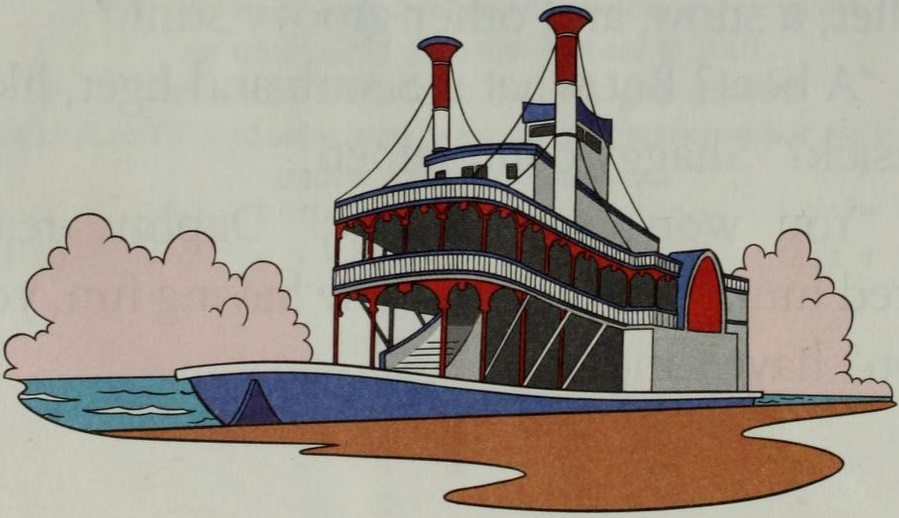 File:Cap'n Hornsby's Showboat.jpg