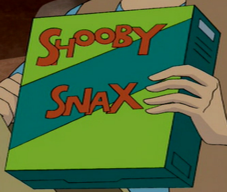 File:Shooby Snaxs.png