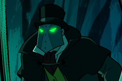 File:Ghost of the Baron.png