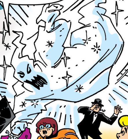 File:Glittering Ghost.png