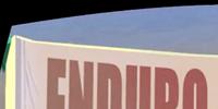 Enduro-Slam 500