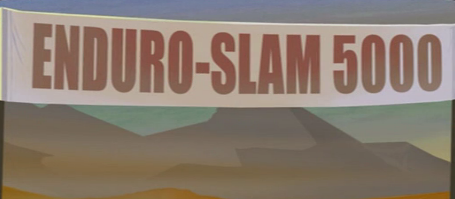 File:Enduro-Slam 500.png