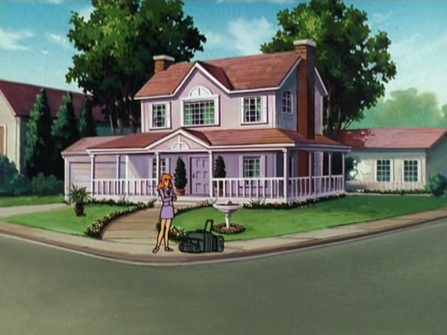 File:Daphne's home (Zombie Island).png