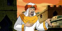 Qasl Al-Famir