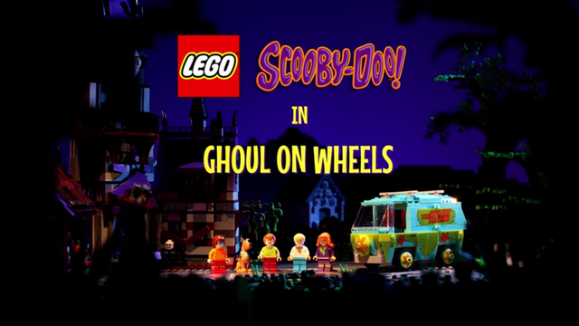 File:Ghouls on Wheels title card.png