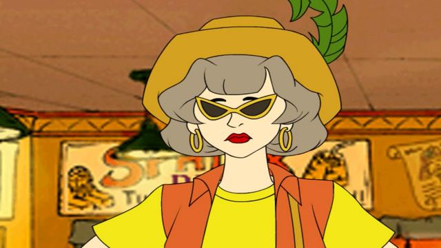 File:Edna Turnbuckle.png
