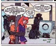 ScoobyDoo 121 p0030-1-