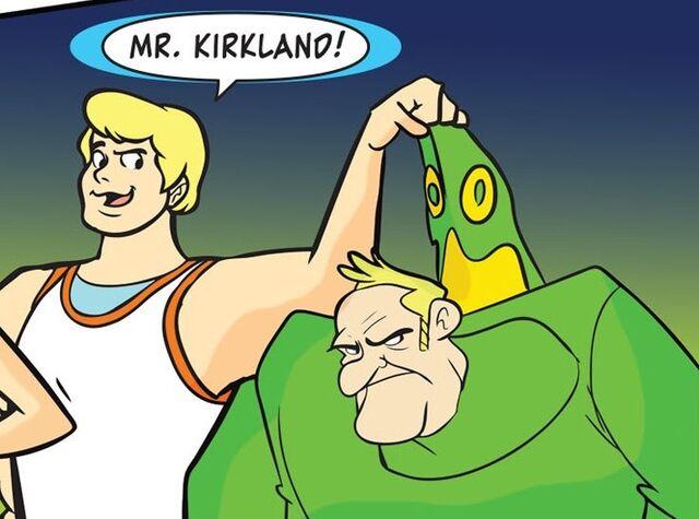 File:Mr. Kirkland unmasked.jpg