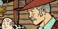 Tex (Cowpoked)