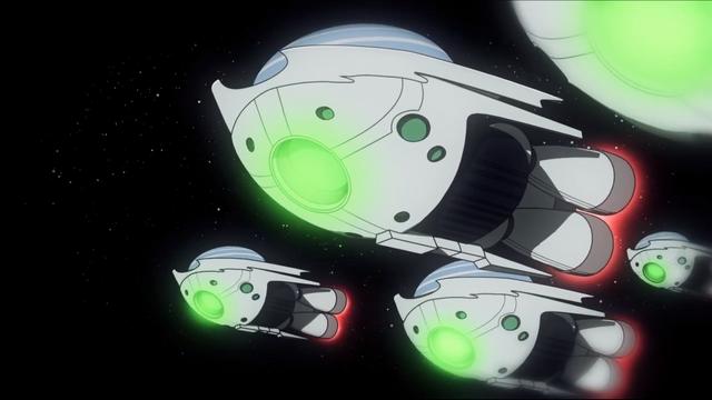 File:Alien fleet (Moon Monster Madness).png