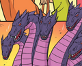 Hydra (Trouble in Paradise).png