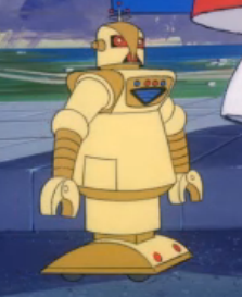 File:Robot (Way Out Scooby).png