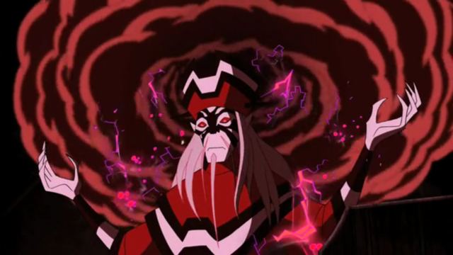 File:Red Wizard.png