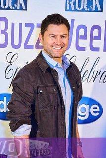 Christian Lanz