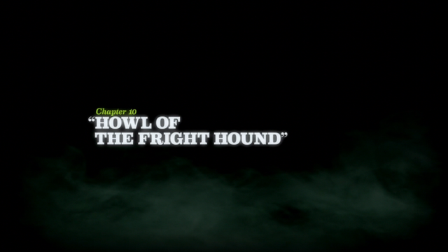 File:Howl of the Fright Hound title card.png