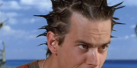 Brad (2002 film)