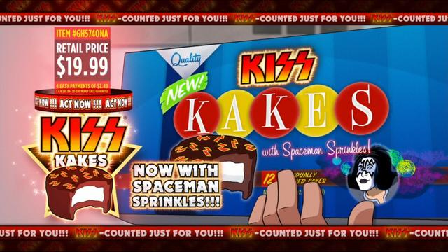 File:KISS Kakes.png
