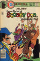 WAY 11 (Charlton Comics) front cover.jpg