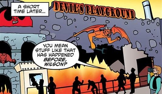 File:Devil's Playground.jpg