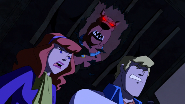 File:Fright Hound tears thru Mystery Machine roof.png