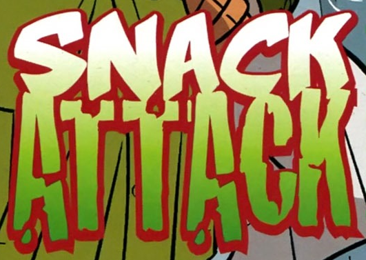 File:Snack Attack title card.png