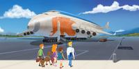 Air Gigantica