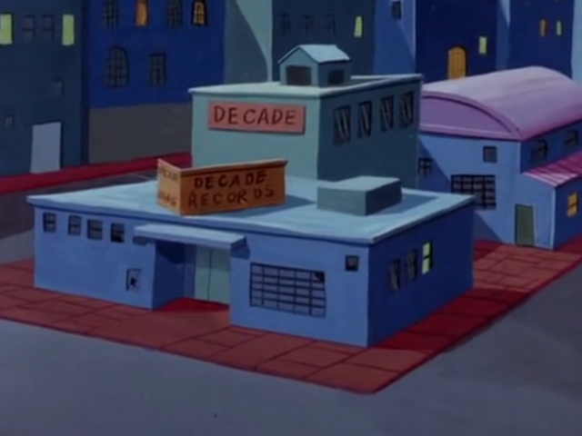 File:Decade Records.png