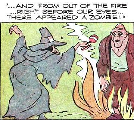 File:The Swamp Witch comic.png