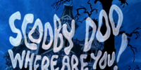 Scooby-Doo, Where Are You! season 2