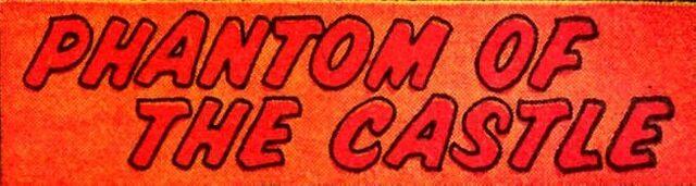 File:Phantom of the Castle title card.jpg