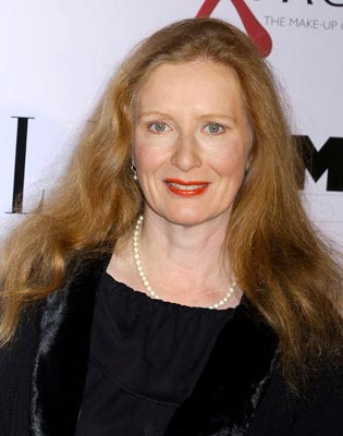 frances conroy young